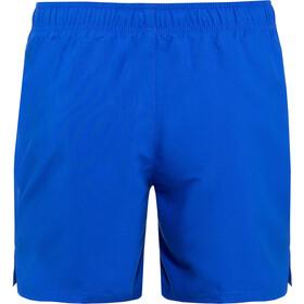 "Nike Swim Solid Lap 5"" Shorts de Volley Hombre, hyper royal"
